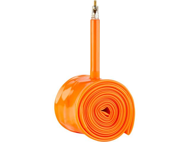 "tubolito Tubo-BMX Binnenband 20x1.1/8-1.3/8"", oranje"